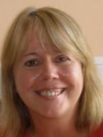 Carol Woods