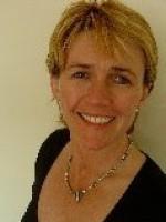 Jayne Fox BSc (hons), MBABCP (Accred)