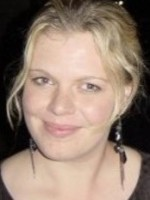 Helen Graham-Psychotherapist & UKCP Accredited Counsellor, MSc in Psychotherapy