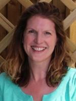 Catherine Nabbs MBACP