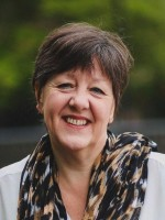 Sarah Wagnall - UKCP accredited counsellor and psychotherapist