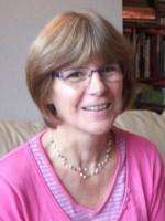 Alison Steven    Dip.Couns.  Reg.BACP