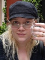 Gemma Harris