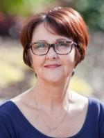 Debbie Lawrance