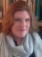 Fiona MacKenzie BA Hons, Psychotherapist, Counsellor, MBACP, UKATA