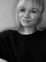 Rebecca Davies (CTA (P), PGDip., UKCP, MBACP, UKATA)
