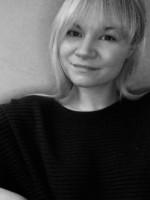 Rebecca Davies (PTSTA(P) CTA (P), PGDip., UKCP, MBACP, UKATA)