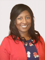 Elizabeth Clarke. MSc. UKCP (Accred.) Registered Member MBACP.