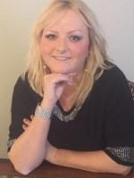 Alexandra Bate -  MBACP Registered BSc (Hons) Couns, Dip Couns, IANLPC, IAHT.
