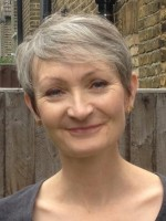 Holly Taylor -BACP Accredited Counsellor