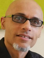 Peter Joy: BA Hons, MBACP, Registered