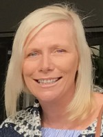 Cathy Vincent MA BSc Counsellor, Psychotherapist & Supervisor