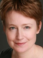 Zara Turner Counselling, MBACP