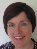 Karen Lambert