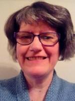 Elizabeth Longshaw (Registered MBACP)