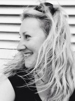 Stephanie Jones - MBACP PgDip BSc (Hons) Registered Counsellor & Psychotherapist