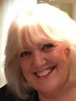 Christine Jones MBACP FdA