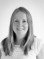Hannah Fearon-Lewis MBACP