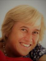 Miranda Portwood -  BA(Hons) Integrative Counselling, Dip CBT, MBACP
