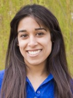 Rakhi Chand, MSc, MBACP (Snr. Accred.)