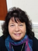 Jane Alison Mason - MBACP Registered