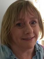 Helen Ross