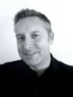James Elder MBACP BA (Hons) Counselling