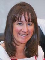 Shelley Limbrick MBACP