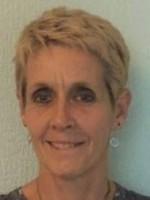 Annmarie Wakeling@ Lotus Counselling