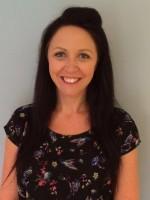 Sarah Rodway MBACP