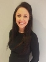 Sarah Rodway BA Hons, MBACP