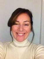 "Maria Drinkald ""Reg MBACP"" Clinical Member UPCA"