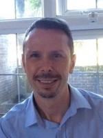 Mark J Bilton - MNCS (Accred)