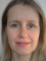 Jane Hatfield Dip Counselling, MBACP (Reg.), Adults, Children, Young People