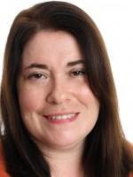 Sarah Lemiech BA (Hons) Counselling, Reg MBACP, ACTO