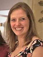 LMM Counselling - Lisa Hemming  (Dip. CP, Dip Hyp CS, BEd Primary)