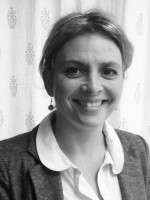Lucy Mills, Child, Adolescent & Family Psychotherapist  BA (Hons), MA, MACP