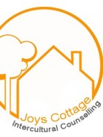 Marisol Navarro Noriega - Joys Cottage Intercultural Counselling