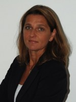 Delia Schumacher