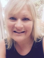 Claire Smith MBACP, DipHE Psychodynamic Counselling
