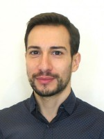 Dr Thomas T. Italiano, Clinical Psychologist & Cognitive Behavioural Therapist