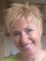 TERESA BROWN Advanced diploma in psychotherapeutic counselling, (MNCS Acc)