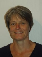 Alison Orr ACC (accredited, registered,) Dip CPC, MBBS
