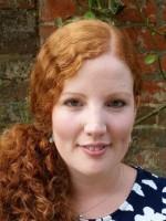 Harriet Schofield MBACP