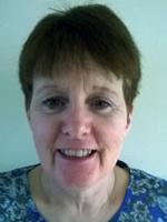 Tracy Coring