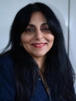 Sangita Bonnie Singh MBACP Reg.