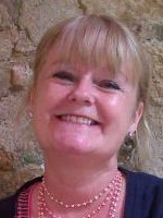 Debra Gledhill (MBACP) BSc (Hons) Integrative Counselling