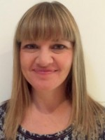 Laura Simms Psychotherapist/Clinical Supervisor BACP accredited register member