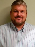 David Flint BSc (Hon) Psychology, Dip. Couns, MBACP, MBPsS.