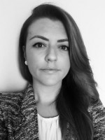 Dr Maria Pournara, Counselling Psychologist, HCPC registered, MBPS, MBACP